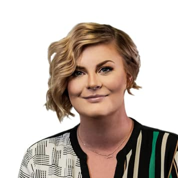 Laura Hofstad