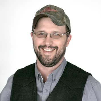 Rob Renquist