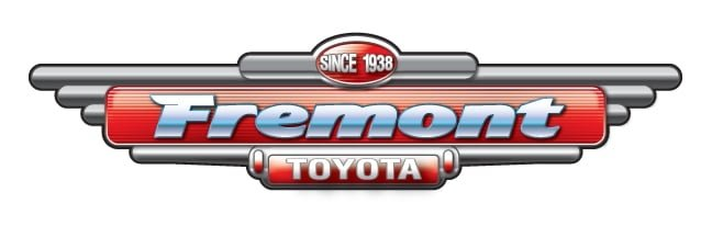 Fremont Toyota Sheridan | Fremont Motor Company