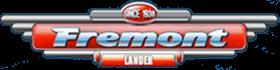 Femont Motor Lander Logo