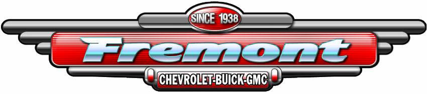 Fremont Chevrolet Buick Gmc Dealership Fremont Motor Company