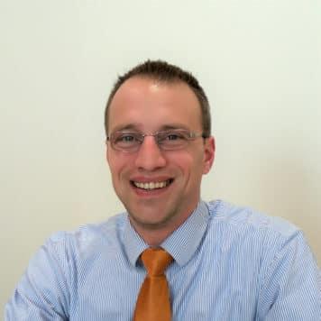 Adam Kehl