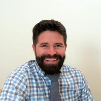 Brandon Archambault