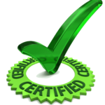 Certified Pre-Owned - What Does It Mean?