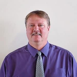 Brian  Christeleit