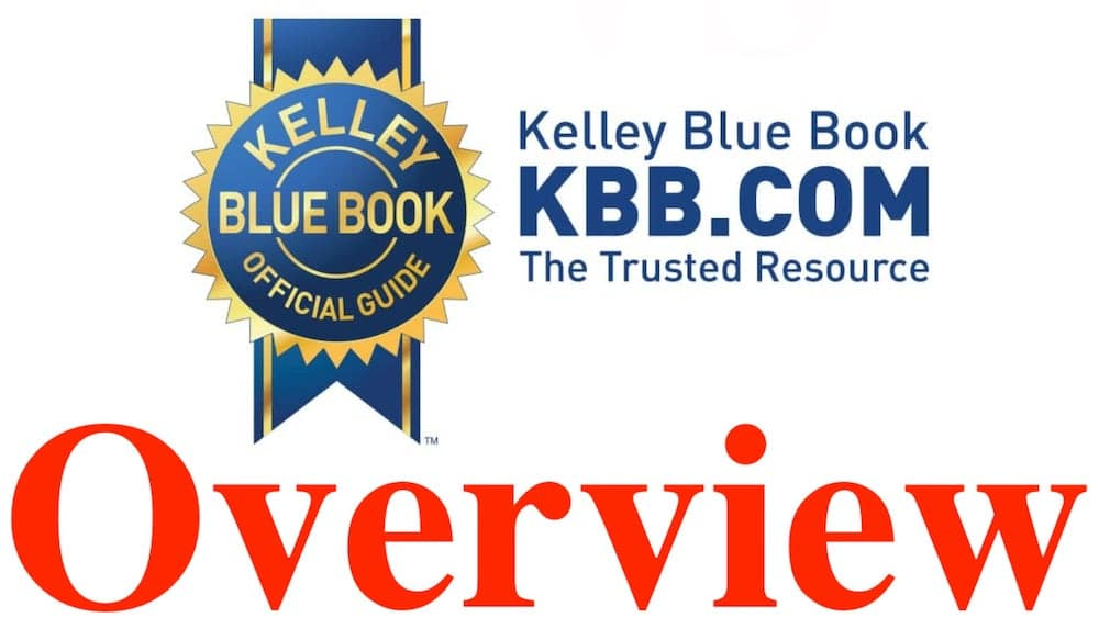 Black Book Vs Kelly Blue Book Trade In Values Fremont Motor Company