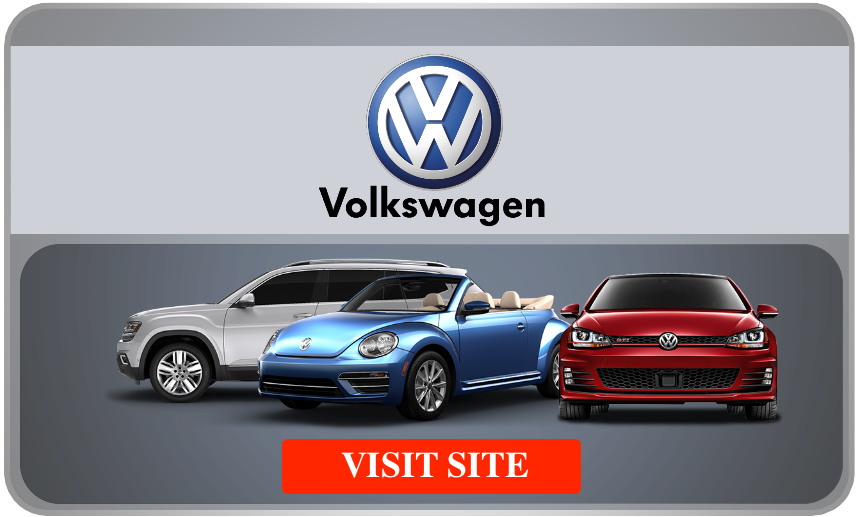 Fremont Casper Volkswagen