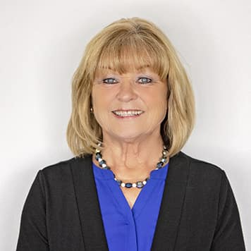 Phyllis (PJ) Lantz