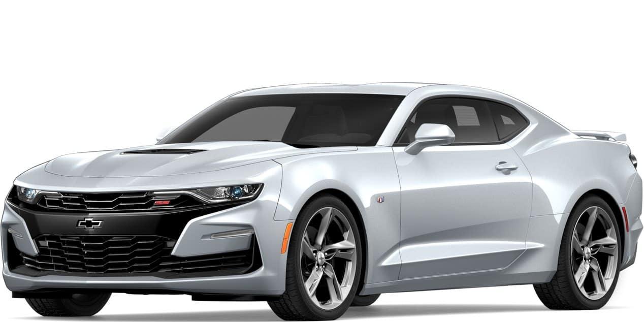 2019-camaro-coupe