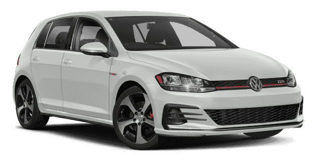 Top 10 Cars Under 30 000 Best Cars 2019 Fremont Motor Company