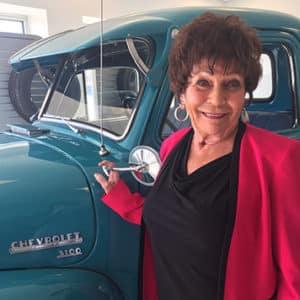 Diane Atwood