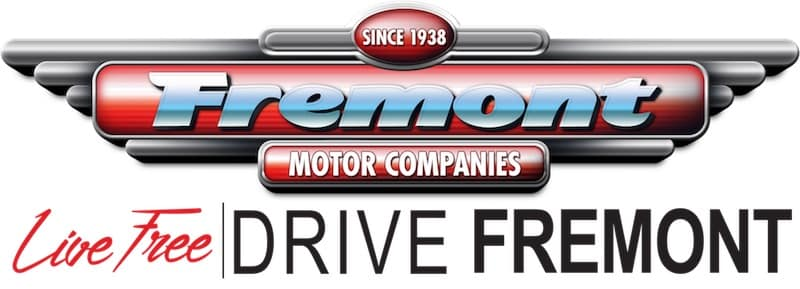 Fremont Motor Company
