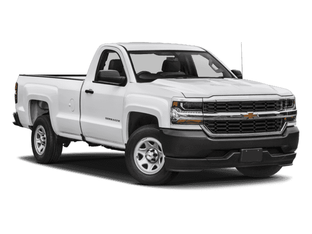 Understanding Truck Cabin Sizes and Terms | Fremont Motor