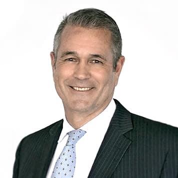 Ross Sutton