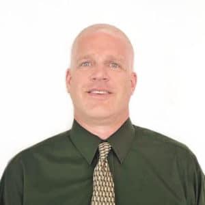 Matthew Stahlecker
