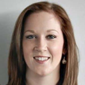 Ashley Birmingham