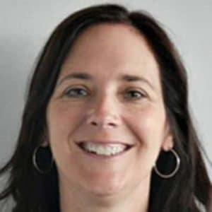 Melissa Pendzinski