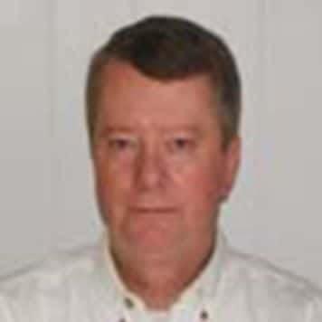 Randy Buiwe