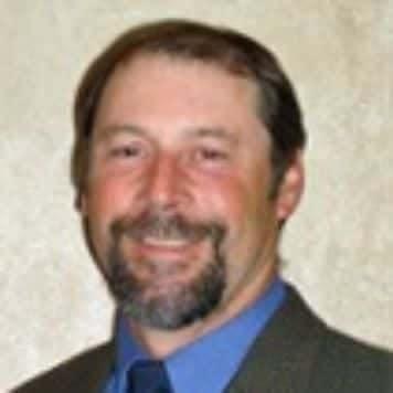 Bob Fuoco