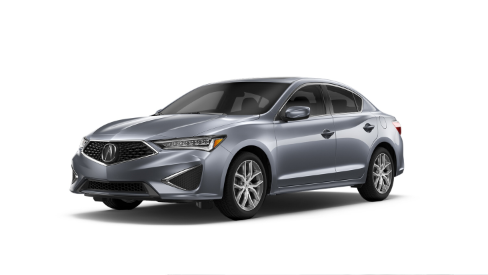 $239 per month lease 2020 Acura ILX 8 Speed Dual-Clutch