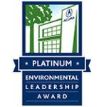 Garber Honda and Acura of Rochester Receive Environmental Leadership Award