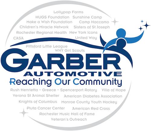 Garber_ROC_Community_Logo 2