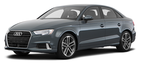 New Audi A3 For Sale in Rochester, NY