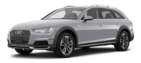 New Audi A4 allroad For Sale in Rochester, NY