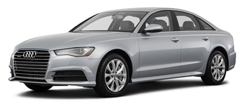 New Audi A6 For Sale in Rochester, NY