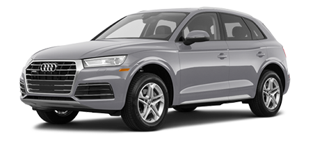 New Audi Q5 For Sale in Rochester, NY