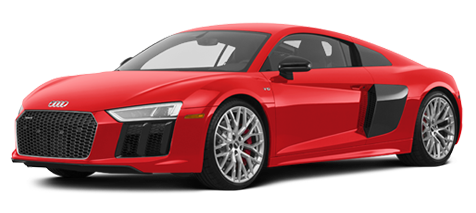 New Audi R8 For Sale in Rochester, NY