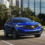 Check Out These 3 Luxe-Busting 2019 Acura RDX Packages
