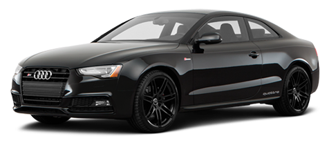 New Audi A5 For Sale in Rochester, NY