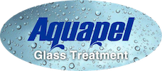 aquapel-logo 2