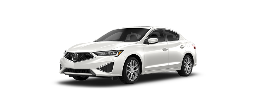 2019 Acura ILX Standard $500.00 Upgrade Opportunity