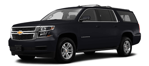 New Chevrolet Suburban For Sale in Linwood, MI