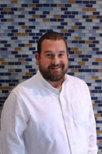 Ryan Meissner
