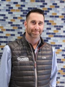 Ryan Rahn