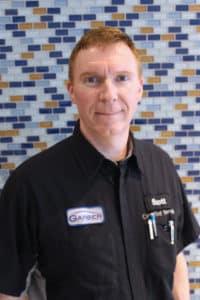 Scott Hartl