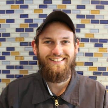 Ryan  Hull