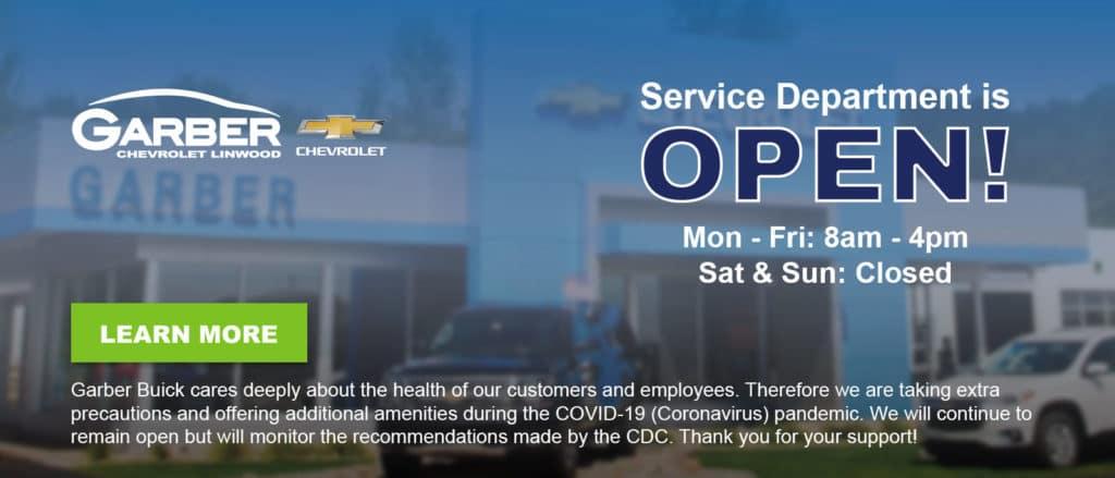 Chevrolet-Linwood-Service-Sales-Home-Banner---1600-x-686