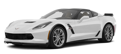 New Chevrolet Corvette For Sale in Linwood, MI