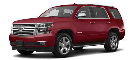 New Chevrolet Tahoe For Sale in Linwood, MI