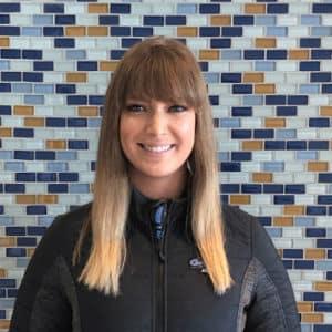 Melissa Chetkovich