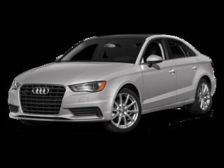 2016_Audi_A3