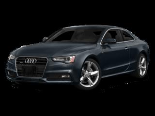 2016_Audi_A6