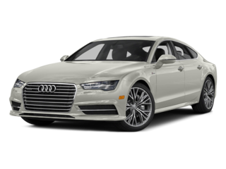 2016_Audi_A7