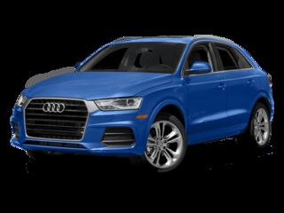 2016_Audi_Q3