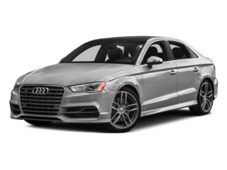 2016_Audi_S3