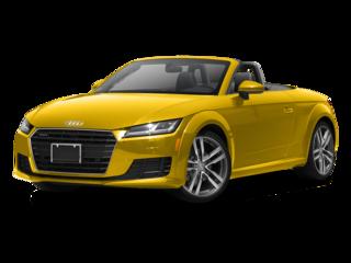 2016_Audi_TT